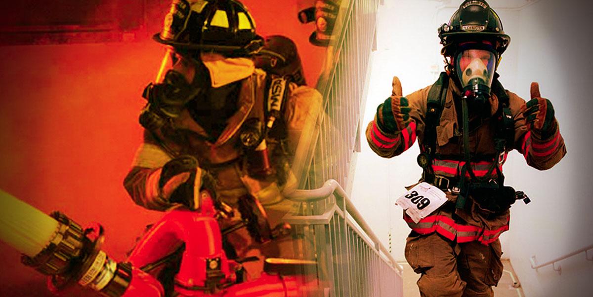Bienvenidos a farenheit system proteccion contra incendios for Pinturas proteccion contra incendios
